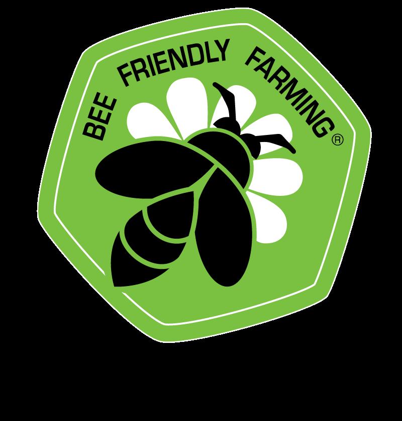 Bee Friendly Farming (Certified)